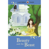 Ladybird Tales, Beauty and the Beast