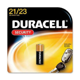Duracell, Battery, 12V, 1count