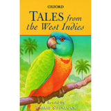 Tales from the West Indies , Sherlock, Philip