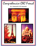 Comprehensive CXC French BY K. Simmonds, H. Simmonds