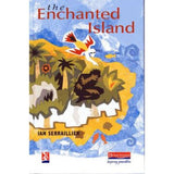 The Enchanted Island BY I. Serraillier