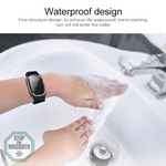 Ultrasonic Anti-Insects Waterproof Bracelet 5