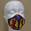 Kids Mask - Spiderman - Beyond Masks