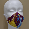 Kids Mask - Disney Princesses - Beyond Masks
