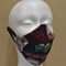 Sports Team Mask - Boston Red Sox - Beyond Masks
