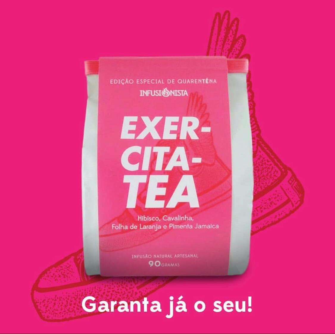 Exercita-TEA
