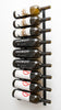 9 Magnum Bottle Rack (1.5l Bottles)