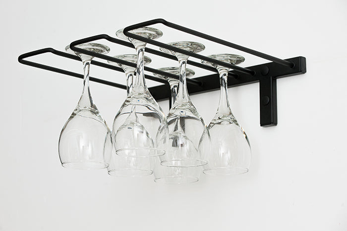 Stemware Glass Rack