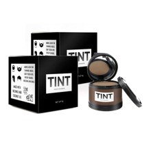 Load image into Gallery viewer, 2-TINT Bundle