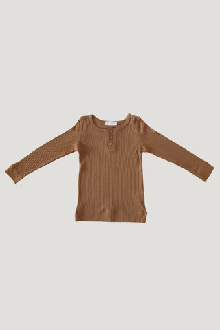 Leo Knit - Laurel