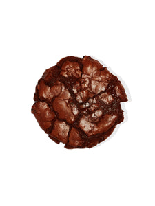Vanya's XL Triple Chocolate Cookie