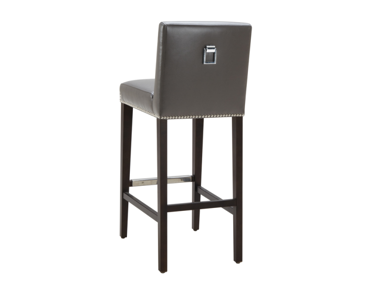 Brooke Counter Stool New Line Furniture