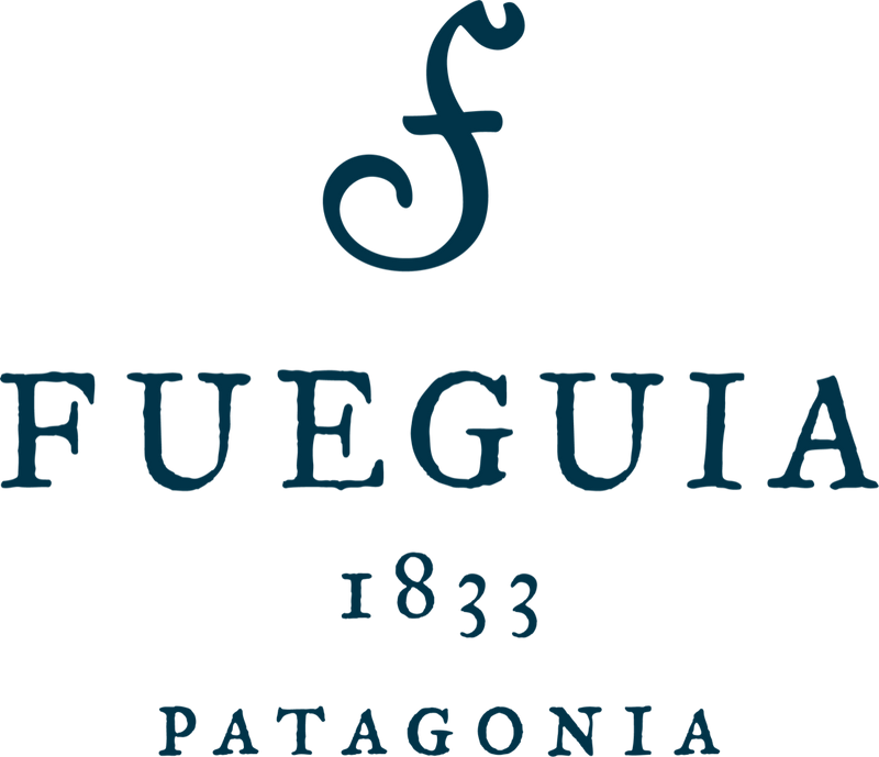 Fueguia 1833 Japan Online Shop