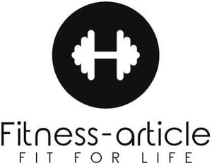 fitness-article