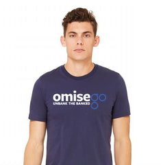 Omise Network