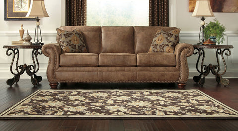 Dining Living Room Furniture In Katy And Sugar Land Tx Katy