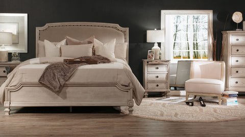 Bedroom – Katy Furniture