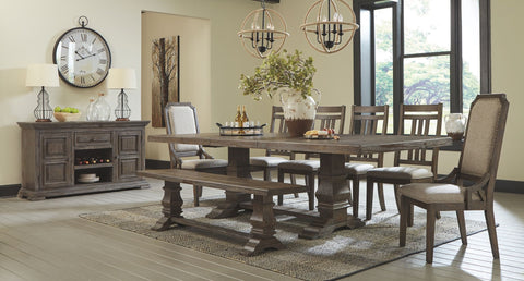 Dining Room Furniture For Katy And Sugar Land TX