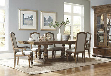 Living Room Furniture Katy Texas katy furniture