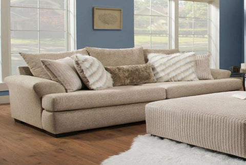 Sofas Katy Furniture