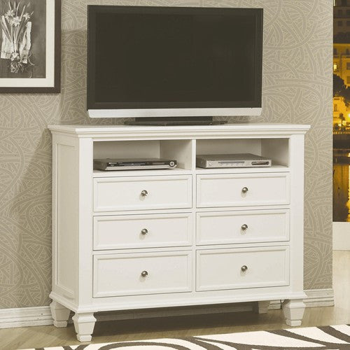 sandy beach bedroom set katy furniture