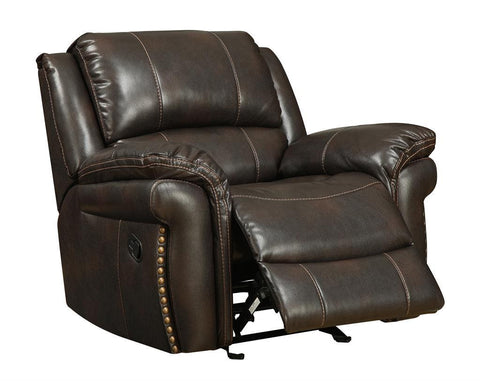 Rivera Recliner