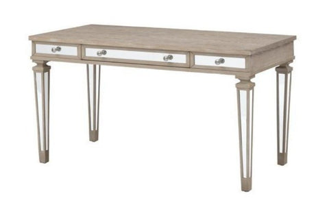Dutton Beige Desk