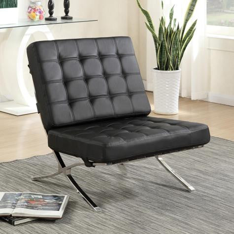 Mia Accent Chair – Katy Furniture