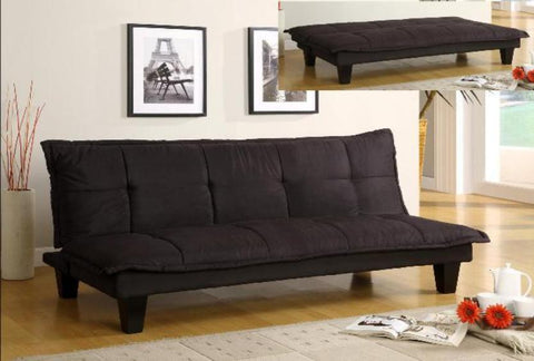 Margo Adjustable Sofa - Katy Furniture