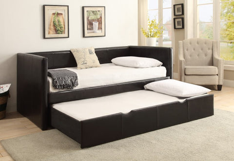 Sadie Day Bed - Katy Furniture