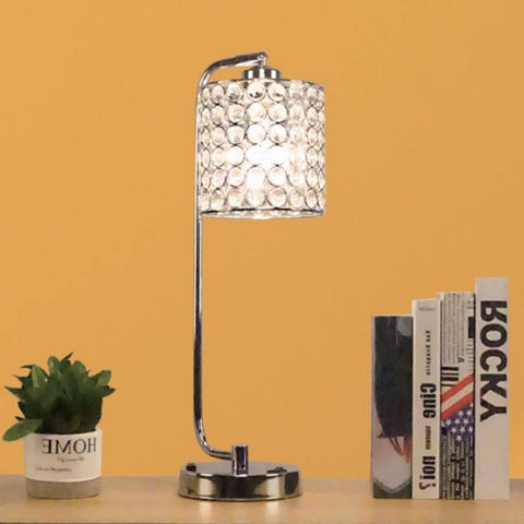 Anthony Desk Lamp