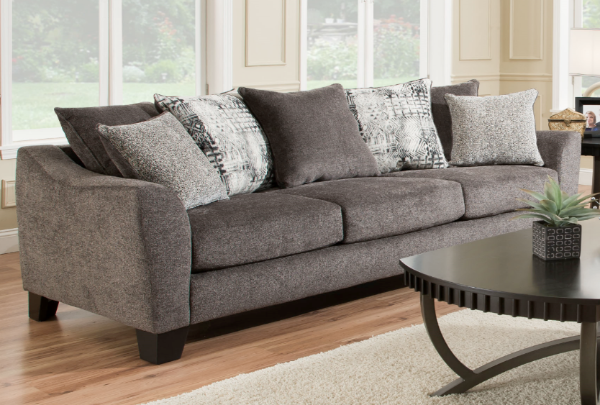 Tremont Sofa Katy Furniture