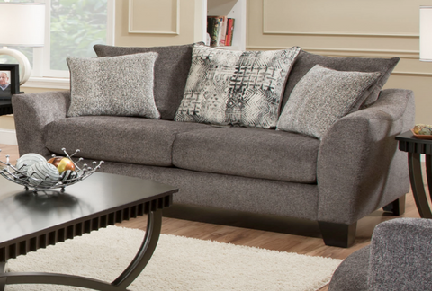 Tremont Loveseat - Katy Furniture