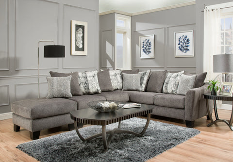 Sectionals Katy Furniture