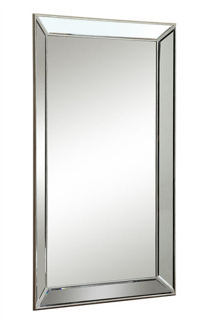 Elsinore Floor Mirror