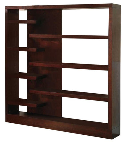 Holly Bookcase - Katy Furniture