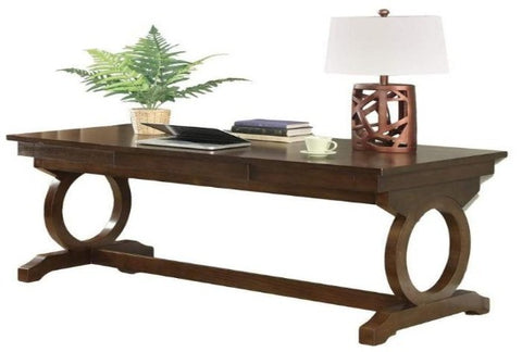 Enedina Writing Desk