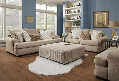 Living Room Sofas Available In Katy Tx Richmond Tx Katy Furniture