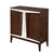 Haverhill 2 Door Bar - Katy Furniture