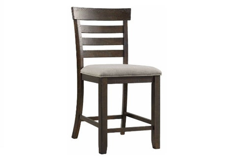 Arizona Counter Height Side Chair- Set of 2