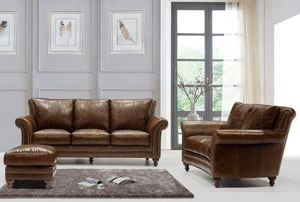 Phenomenal Butler Leather Sofa Loveseat Beatyapartments Chair Design Images Beatyapartmentscom