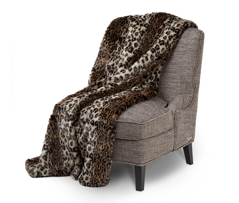 Berkshire Throw by Michael Amini - Katy Furniture