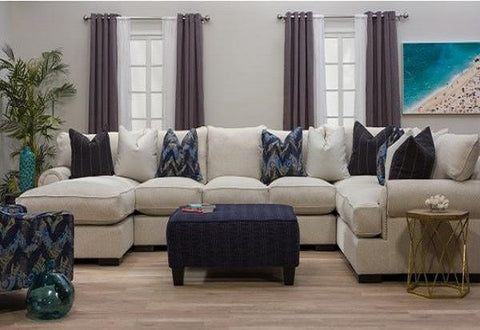 Bereta Sectional