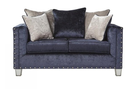 Bliss Loveseat