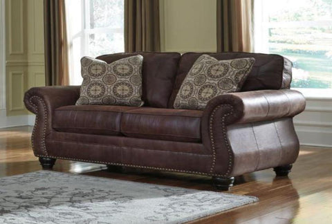Breville Loveseat