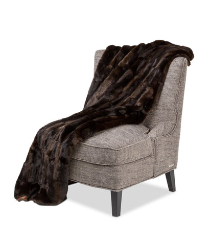 Bridgeport Throw by Michael Amini - Katy Furniture