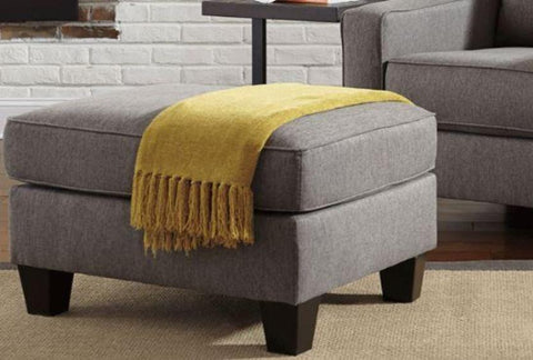 Excellent Ottomans Katy Furniture Caraccident5 Cool Chair Designs And Ideas Caraccident5Info