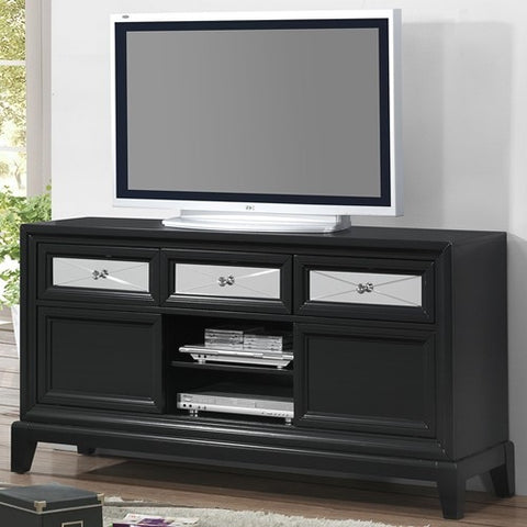 Elise 61' TV Stand