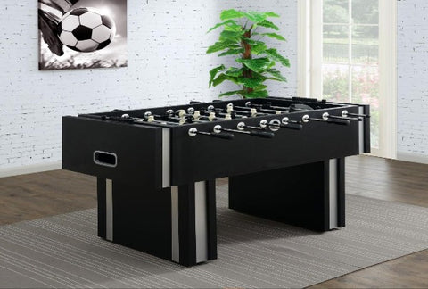 Clara Foosball Table