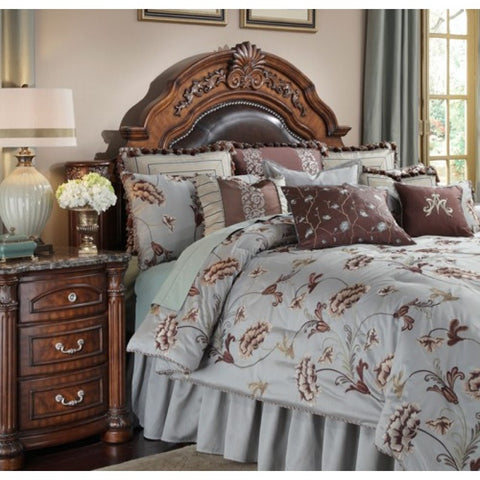Enchanted Comforter Set